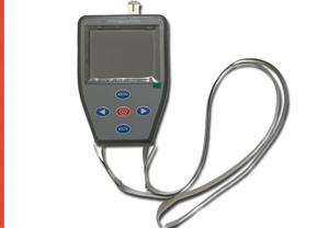 Image 5 - FTTH S310N OTDR Handheld Mini with Optical Power Meter +Stable light source + VFL Multifunction S310N can Test Active Fiber OTDR