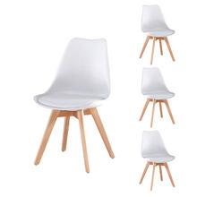 Foh 21450 современный дизайн твердый деревянный пластиковый