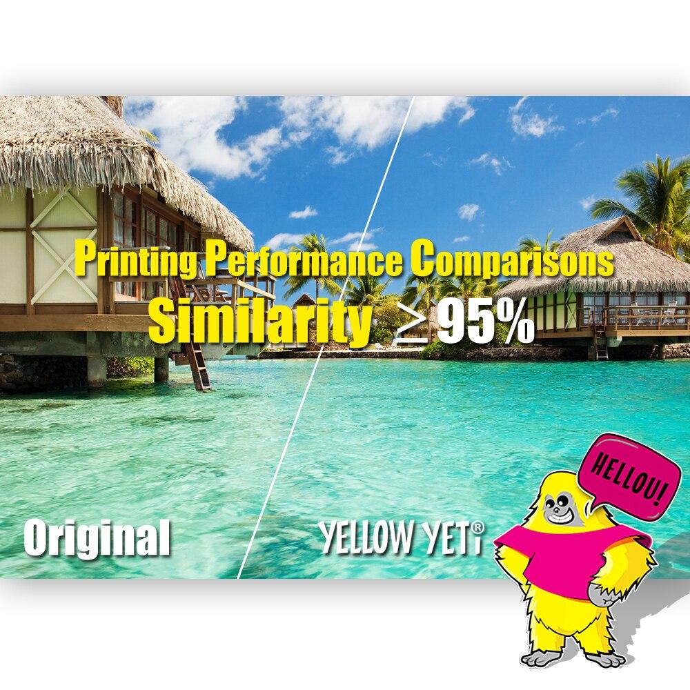 20 штук pgi-550 cli-551 чернильный картридж для принтера Canon PGI550 CLI551 PIXMA IP7250 MG5450 MG5650 MG6650 MX925 MG5550 MX725 pgi 550