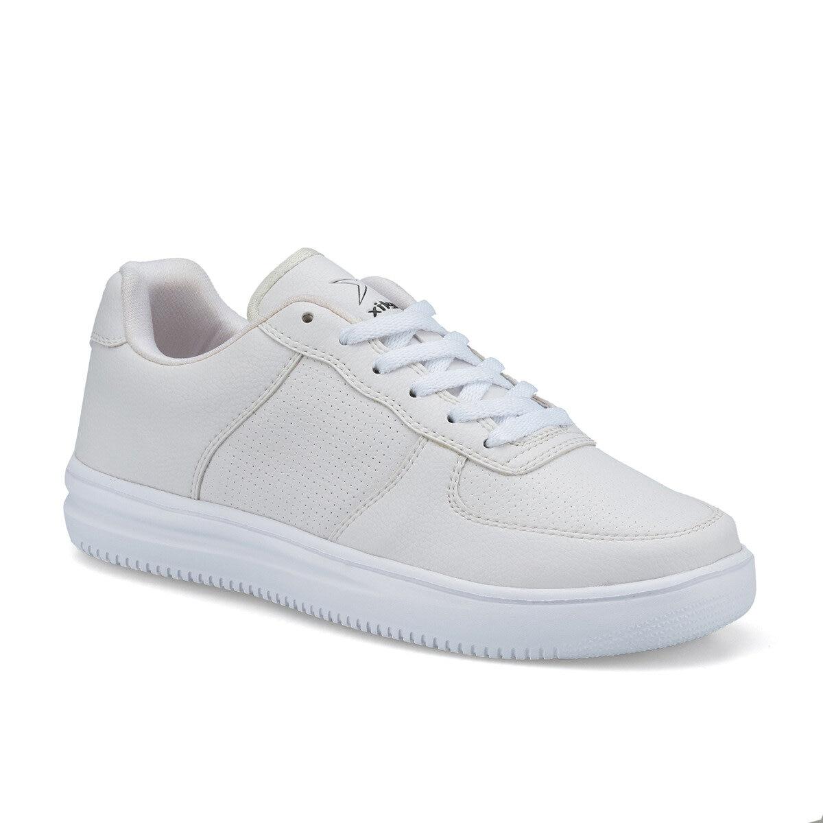 FLO ABELLA W White Women 'S Sneaker Shoes KINETIX