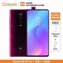 Get more info on the Global Version Xiaomi Mi 9T PRO 128GB ROM 6GB RAM (Brand New and Sealed Box) mi9tpro128 READY STOCK