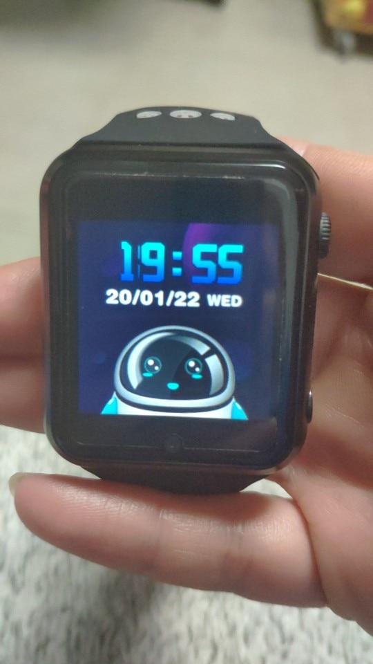-- Relógio Relógio Monitor