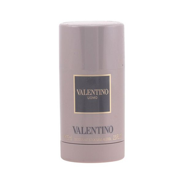 Stick Deodorant Valentino (75 G)