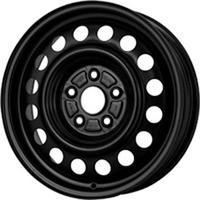 1 rim 6 0X16 MW STEEL 16096 5/114  3 ET50 CH60  1 Wheel & Tire Packages     -