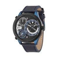 Relógio masculino police r1451254001 (52mm)