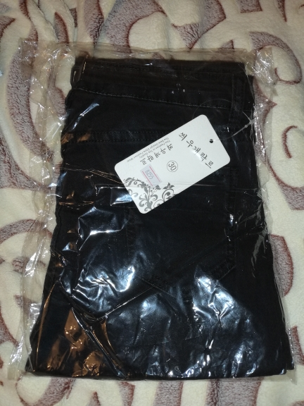 Vintage Mom Fit High Waist Jeans Elastic Femme Women Washed Black Denim Skinny Jeans Classic Pencil Pant Plus photo review