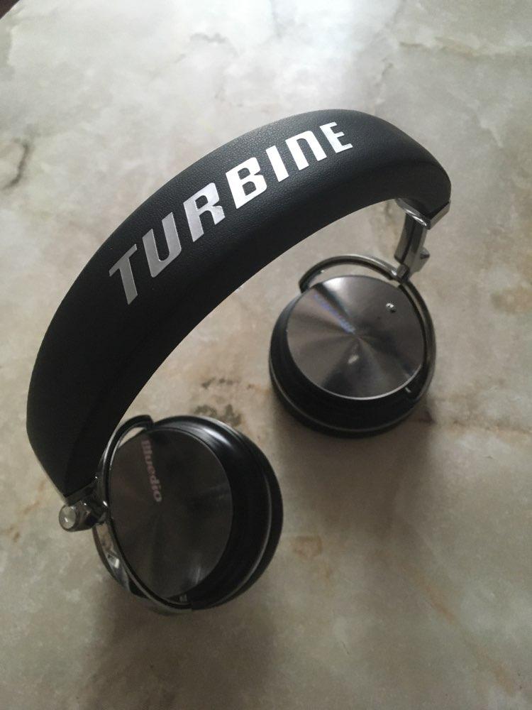 Bluedio T2plus (Shooting Brake) Bluetooth stereo headphones wireless headphones Bluetooth 5.0 headset over the Ear headphones|Bluetooth Earphones & Headphones| |  - AliExpress