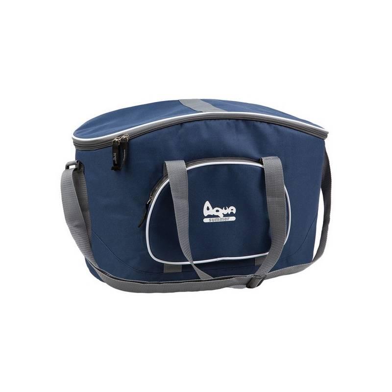 Cooler Bag 111257 30,5 L 111257