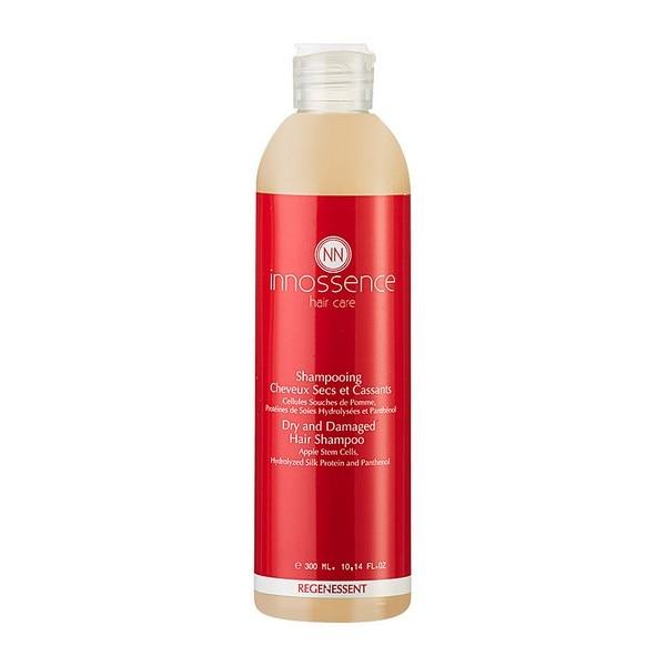 Restorative Shampoo Regenessent Innossence 3067 (300 Ml)