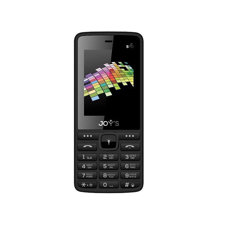 Phone joys S4 dual SIM