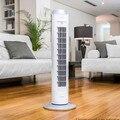 Башня вентилятор Cecotec ForceSilence 8090 Skyline 60W Белый