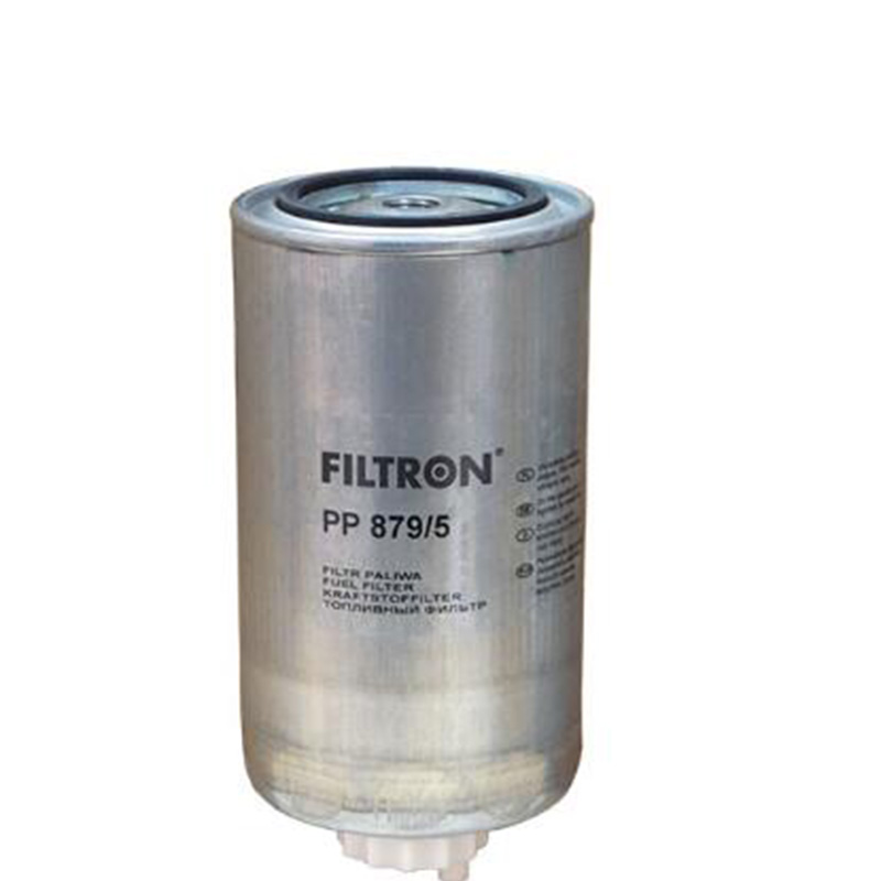 FILTRON PP879/5 for Fuel filter Iveco Truck цены