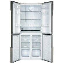 Многокамерный холодильник Kenwood KMD-1815 X