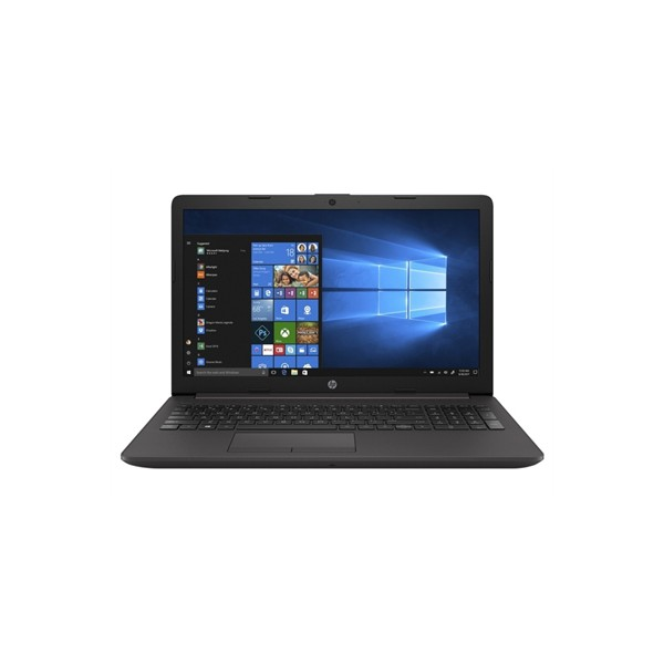 Notebook HP HP 250 G7 6BP61EA 15,6