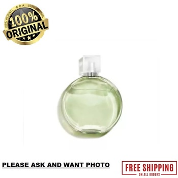 High Quality 100ml women perfume Brand original Package natural taste female parfum for men women perfume недорого