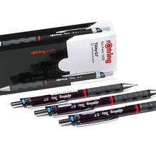 Rotring Tikky Mechanical Pencil - 0.7 mm. 1 Box (12 Pieces)