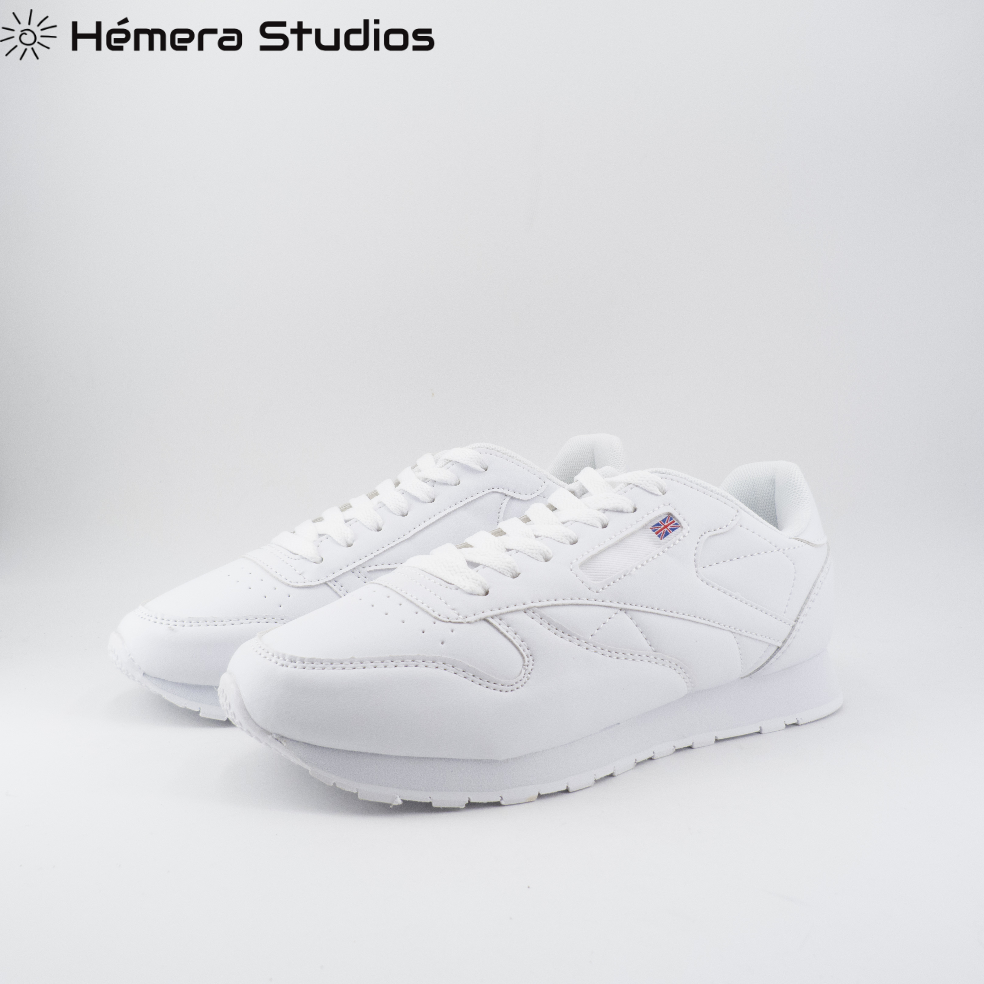 Women's Shoes Sports Casual Woman With Cords Women's Shoes In White