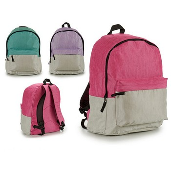 School Bag (20 x 40 32 cm)