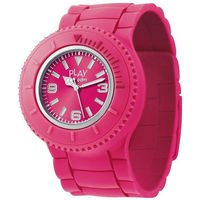Relógio unissex odm PP001-03 (45mm)