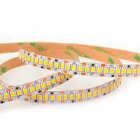 LED strip SMD 2835 240led ip22 12v DLED