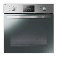 Doces de forno multiuso fcs605x 65 l 2100 w preto de aço inoxidável