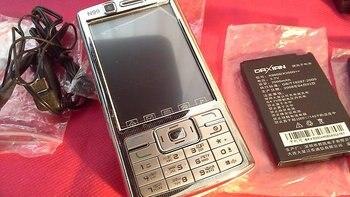 Сотовый телефон Nоkiа 99 Daxyian новый ДОСТАВКА БЕСПЛАТНАЯ
