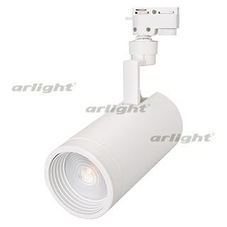 025935 Lamp LGD-ZEUS-2TR-R100-30W Warm3000 (WH, 20-60 Deg) ARLIGHT 1-pc