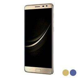 Перейти на Алиэкспресс и купить smartphone cubot a5 5,5дюйм. octa core 3 gb ram 32 gb