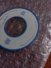 хороший геймпад,приехал за 4 дня!диск с драйвером сломался,но он не был нужен.В стиме опре
