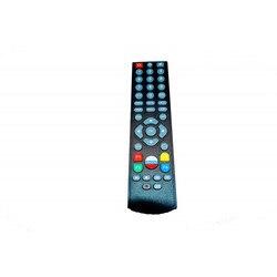 Afstandsbediening Gs-8306. Tricolor Tv