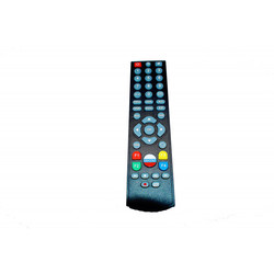 Control remoto gs-8306. TriColor TV