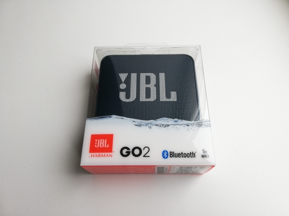 Portable speaker JBL GO 2 bluetooth wireless speaker|Portable Speakers|   - AliExpress
