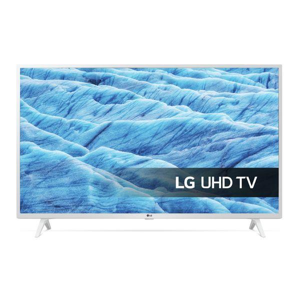 Smart TV LG 49UM7390 49