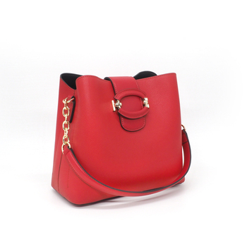 FUNNCHY 2019 new,women's handbag, crossbody bags,  colorful bags, women's handbag, women's shoulder bags, messenge  bags