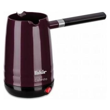 Cafesto turecki kawy maszyny tanie i dobre opinie Fakir