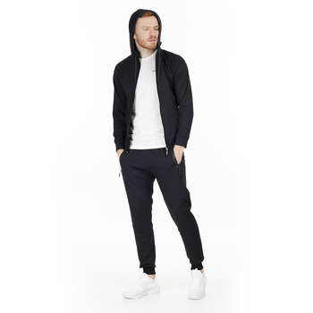 Buratti Strap Running Trousers Summer Workout Pants Fitness Men Sportswear спортивные штаны 5657008