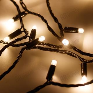 025825 led String Light warm (230 V  7 W) Arlight 1 piece|Novelty Lighting| |  - title=