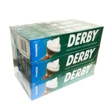Derby Shaving Cream Normal 100 Ml Male Bathroom Face Body Shaving Cream Turkey Free Shipping