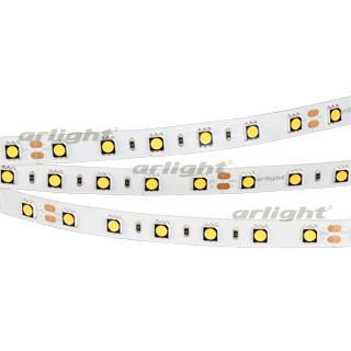 021422 (1) Tape RT 2-5000 24V Day4000 2x (5060, 300 LED CRI98) ARLIGHT