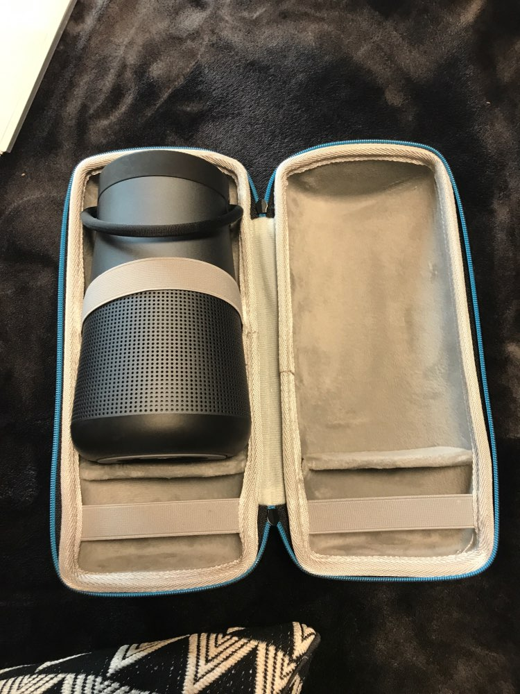 Acessórios de caixas de som speaker speaker proteção