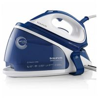 Steam Generating Iron Taurus Sensity Compac NS 1 L 90 g/min 2200W Blue White| |   -