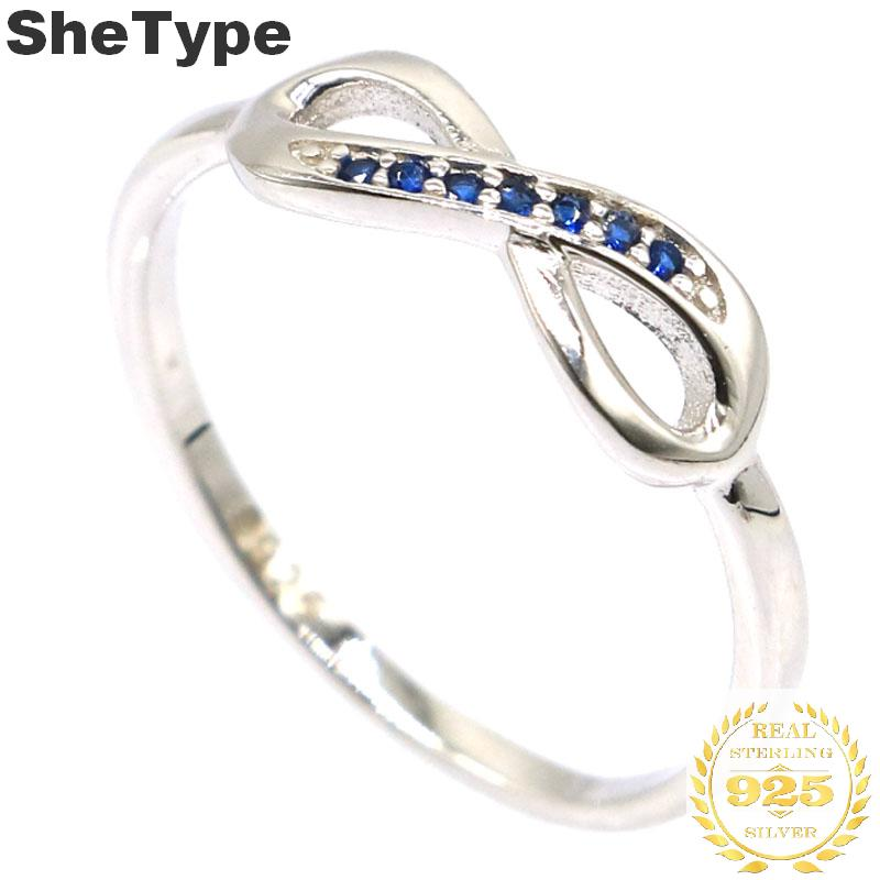 14x5mm 2019 Hot Sell Bow-Knot Created Tanzanite Gift For Ladies 925 Solid Sterling Silver Rings