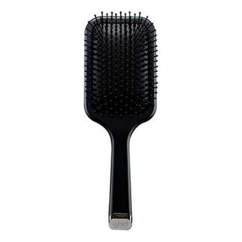 Detangling Hairbrush Paddle Ghd