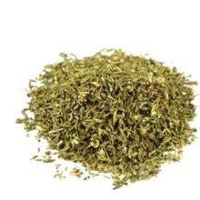 Zahter Mountain Thyme Thyme, Thyme, Thyme, Natural, Fresh   FREE SHİPPİNG