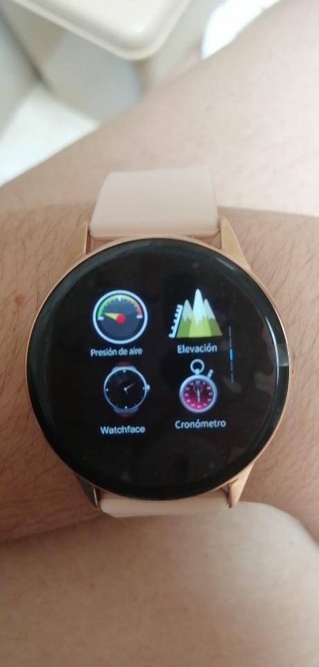 Women IP68 Waterproof Smart Watch Bluetooth Smartwatch For Apple IPhone xiaomi LG Heart Rate Monitor Fitness Tracker Smart Watches     - AliExpress