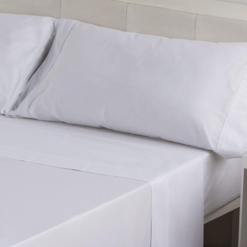 ALMOHADON HOSTELERIA 30/27 50% Cotton 50% Polyester