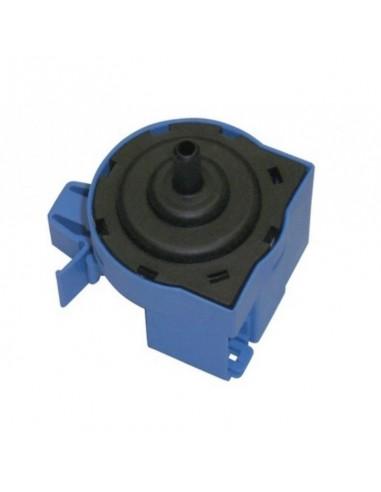 Basınç anahtarı çamaşır makinesi Zanussi ZWG7105X 3792216040