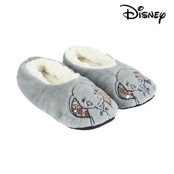 House Slippers Disney (Size 35-40)