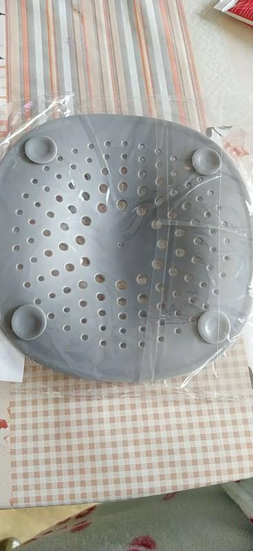 Filtro per lavello da cucina