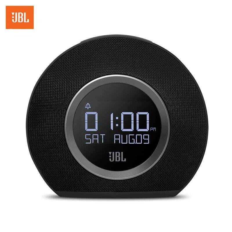 EOL_Bluetooth Speaker JBL Horizon Black portable speakers bluetooth speakers jbl flip 4 portable speakers waterproof speaker sport speaker